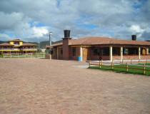 Club Social y Equino – El Parador Paisa